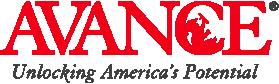 AVANCE Inc.